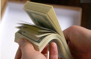 今年成立近20家 地方AMC緊盯債轉股謀擴容