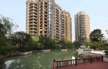 前三季一线城市楼市成交创10年新低