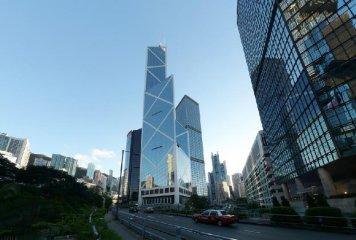 国企改革料长期影响银行股价值