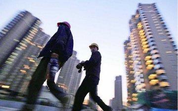"""住房租赁市场规模有望超4万亿元 一二线城市成""""主战场"""