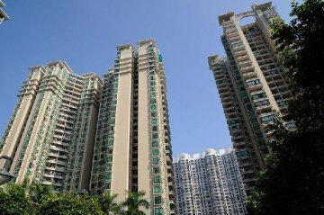 一線城市房地產投機性需求得到遏制