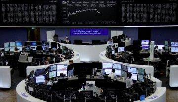 外资机构看好亚太新兴市场前景