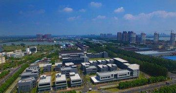 环保装备产业站上政策风口 2020年产值目标万亿元