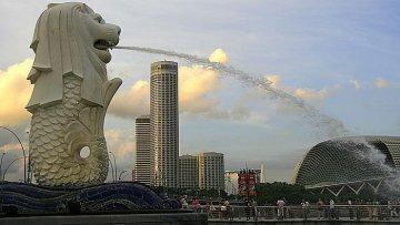 多家中資清潔能源企業佈局新加坡