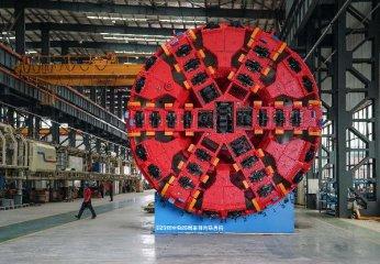 10月份工業生產者出廠價格同比上漲6.9%