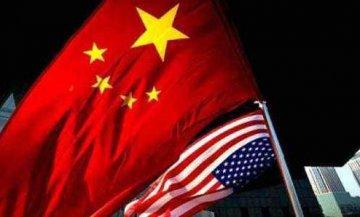 中美經貿將有更多更高層次新型合作模式