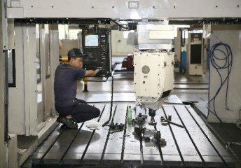 工信部发布高端智能再制造行动计划 产业扶持力度加大