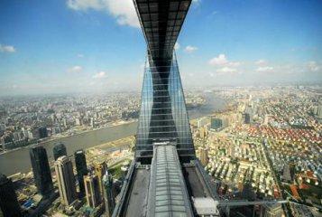 外资金融踩扩张油门 布局重心移步中国