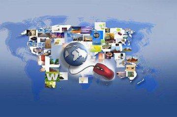 阿里成立eWTP投资工作组 跨境电商发展望迎新机遇