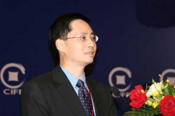 馬駿:創新性貨幣政策工具並非地方政府債務膨脹原因
