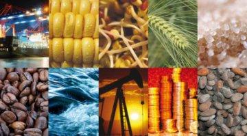 证监会:稳步推动机构大宗衍生品业务发展