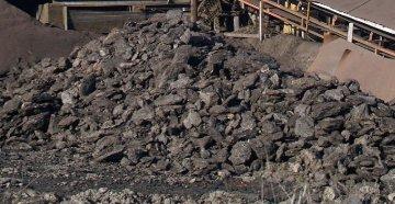"""多项政策发力 今冬煤价""""失态""""上涨可能性较低"""