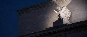 多数美联储官员认为近期加息合理