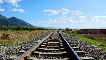 """铁路""""十三五""""发展规划印发 提七大重点任务"""