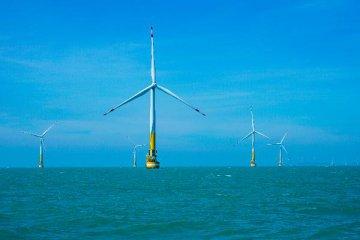 分散式風電發展前景可期