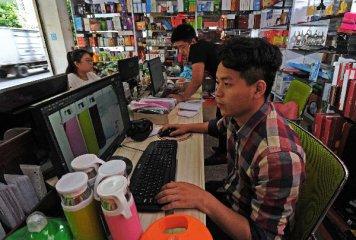 电子商务法望明年出台 消费者权益保护等成立法重点