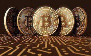 多国政府拟收紧比特币监管