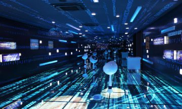 習近平:實施國家大資料戰略 加快建設數位中國