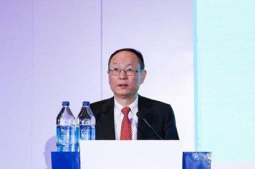 王一鸣:中国将成为全球成长性最强和潜力最大的市场