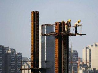 明年经济增长更看质量 关键在打好三大攻坚战