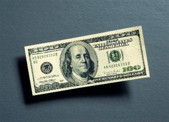 """超级议息日重磅来袭 机构静待美元""""利差涨势"""""""
