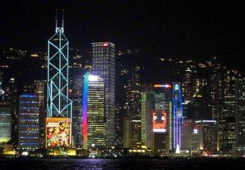 畢馬威:人民幣國際化是香港中資銀行的主要機遇