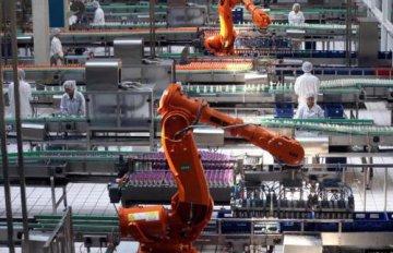 3D列印三年行動計畫發佈 力爭2020年產業收入破200億