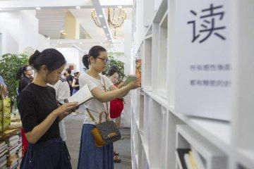 國務院批復上海城市總體規劃