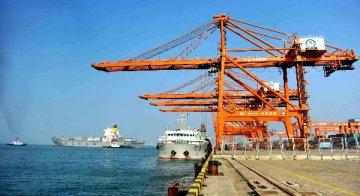 商務部新聞發佈會:明年外貿進出口仍能保持穩中向好