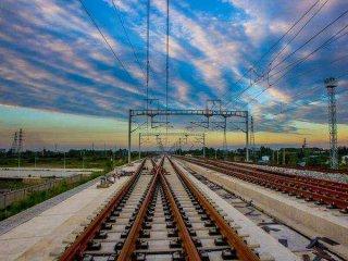 中鐵總:2018年全國鐵路固定資產投資安排7320億