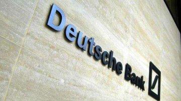 德银:人民币债券有望纳入国际主要债券指数