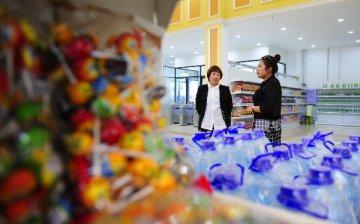 商务部:未来会有更多 产品零关税进入中国