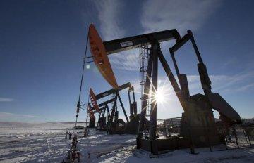 彭博:中国将如何震动全球原油期货市场?
