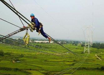 多地组织第三批增量配电改革试点申报 电改入推进关键年