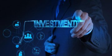 毕马威分析:中国的风险投资交易在2017年创下400亿美元的新高