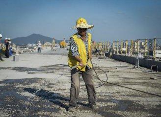 长江经济带打造世界级产业集群