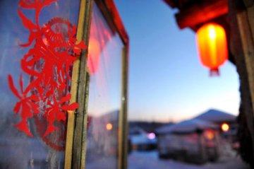 劉勝軍:中國經濟實現高品質的增長關鍵要靠改革