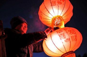 李佐軍:中國經濟底部有待探明 需加速新舊動能轉換