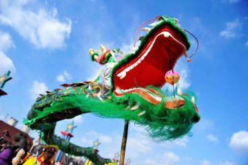 華爾街日報:2018中國經濟警惕貿易衝突和信貸增長放緩兩大風險!