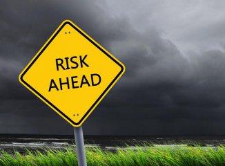 2018年度中國海外投資合作國家風險評級發佈