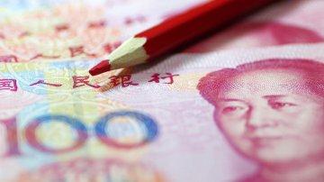 外资看好中国债市,17年外资流入量同比大增