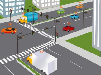 彭博:阿里巴巴智能交通出行从欧美竞争者脱颖而出