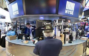 FXTM富拓:美股市場正在適應新情況