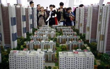 房地产投资保持韧性 调控双紧缩将延续