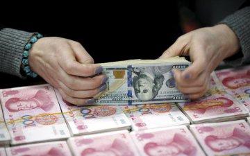 外储实现12连升 中性政策促跨境资本双向流动