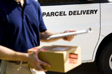 《快递暂行条例》获国务院通过 快递业将提质升级