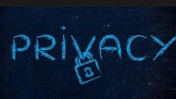 经济学人:中国消费消费者愈发关注自身隐私数据保护