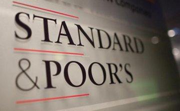 标普全球有望在中国境内人民币债券市场大展拳脚