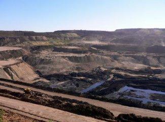 四部門:完善煤炭產能置換政策 加快優質產能釋放