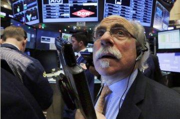 瑞银:维持六个月内加码全球股票立场